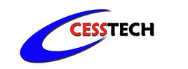 Cesstech Logo